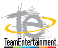 Team Entertainment